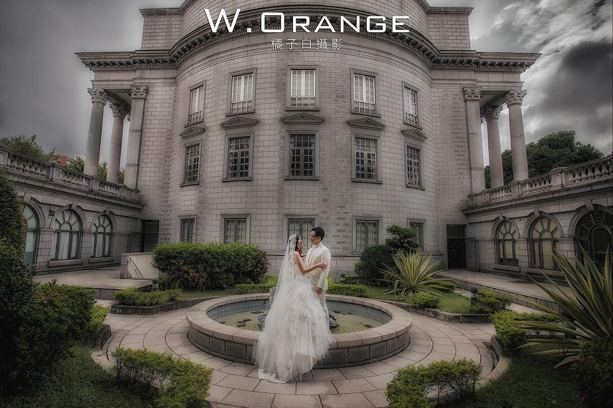 婚攝,婚禮紀錄,大昌久和,婚禮攝影,Catherine Chan